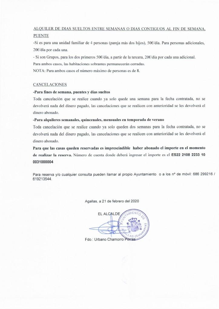 TARIFAS 3 ALQUILER CASAS AYTO 21.02